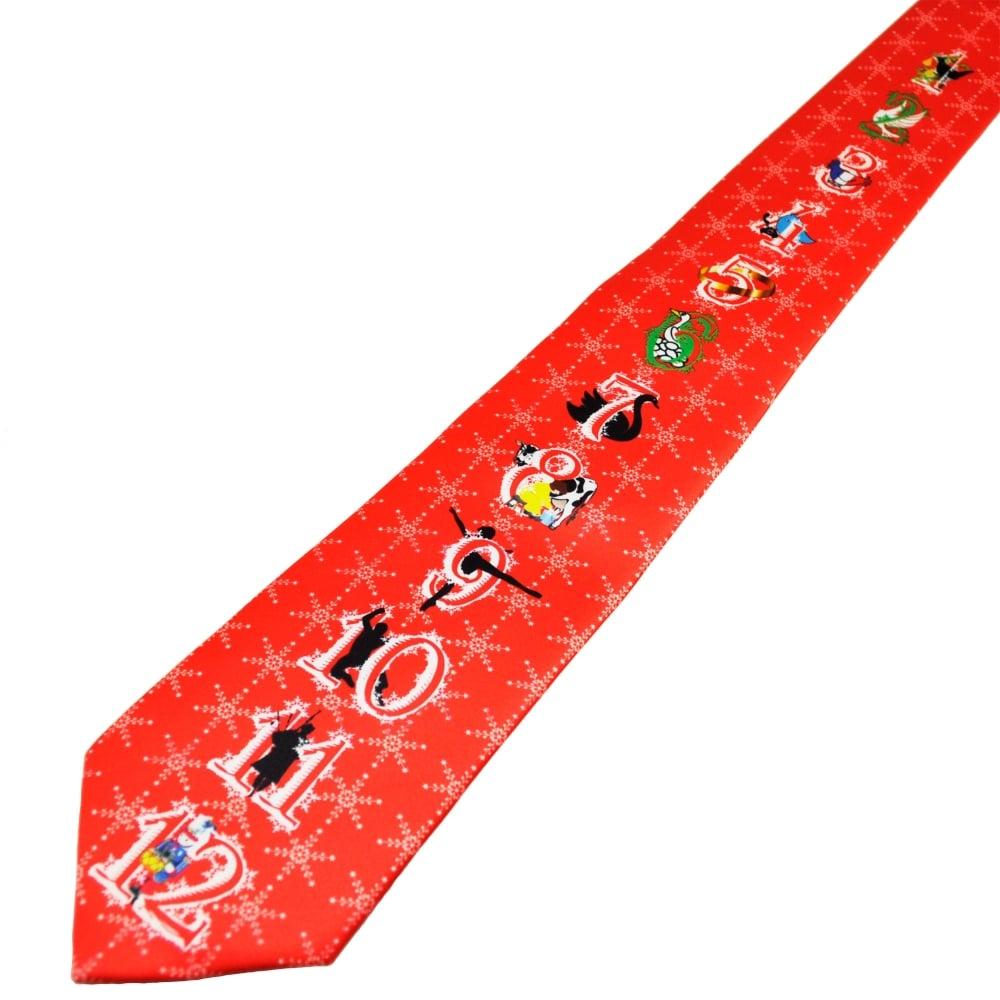 Christmas Tie.Christmas Ties Buy Xmas Ties Online