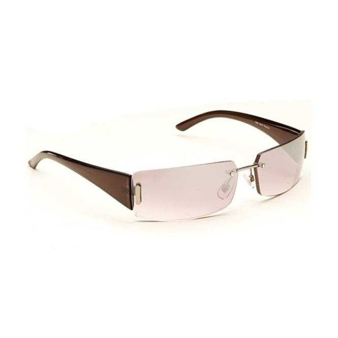 Adelaide Ladies Sunglasses