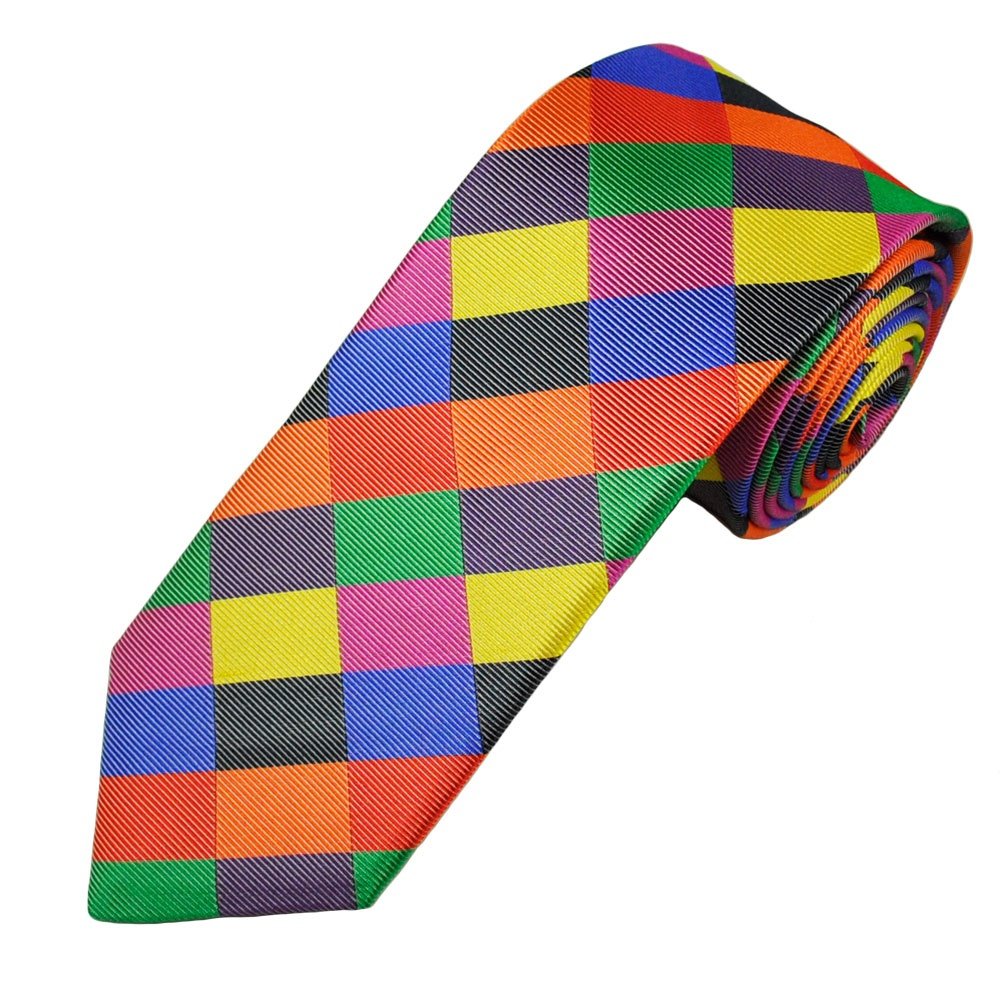 Designer Tie Clips Uk