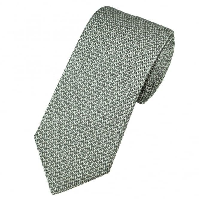 b0bde7a6a57a9 grenadine silk designer available via PricePi.com. Shop the entire ...