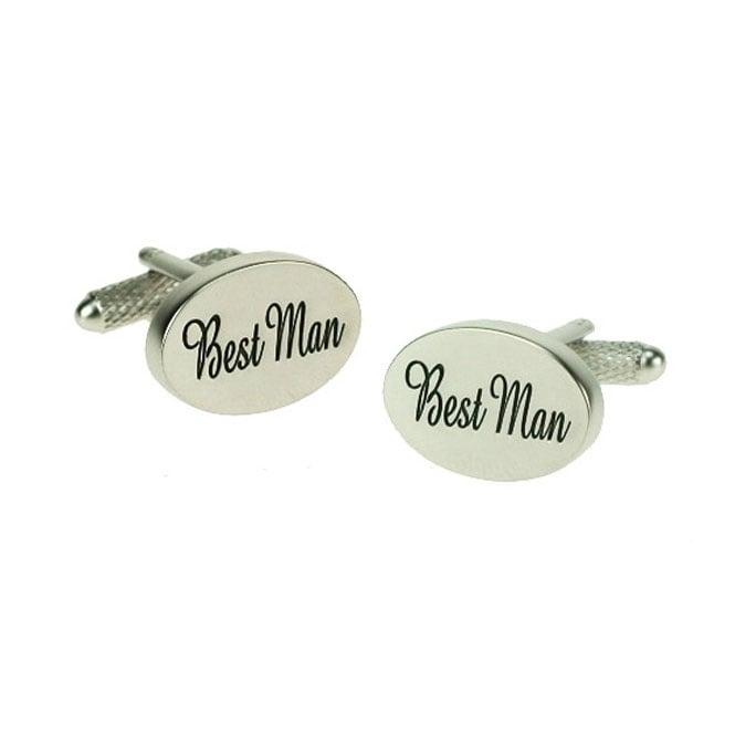 best-man-wedding-cufflinks