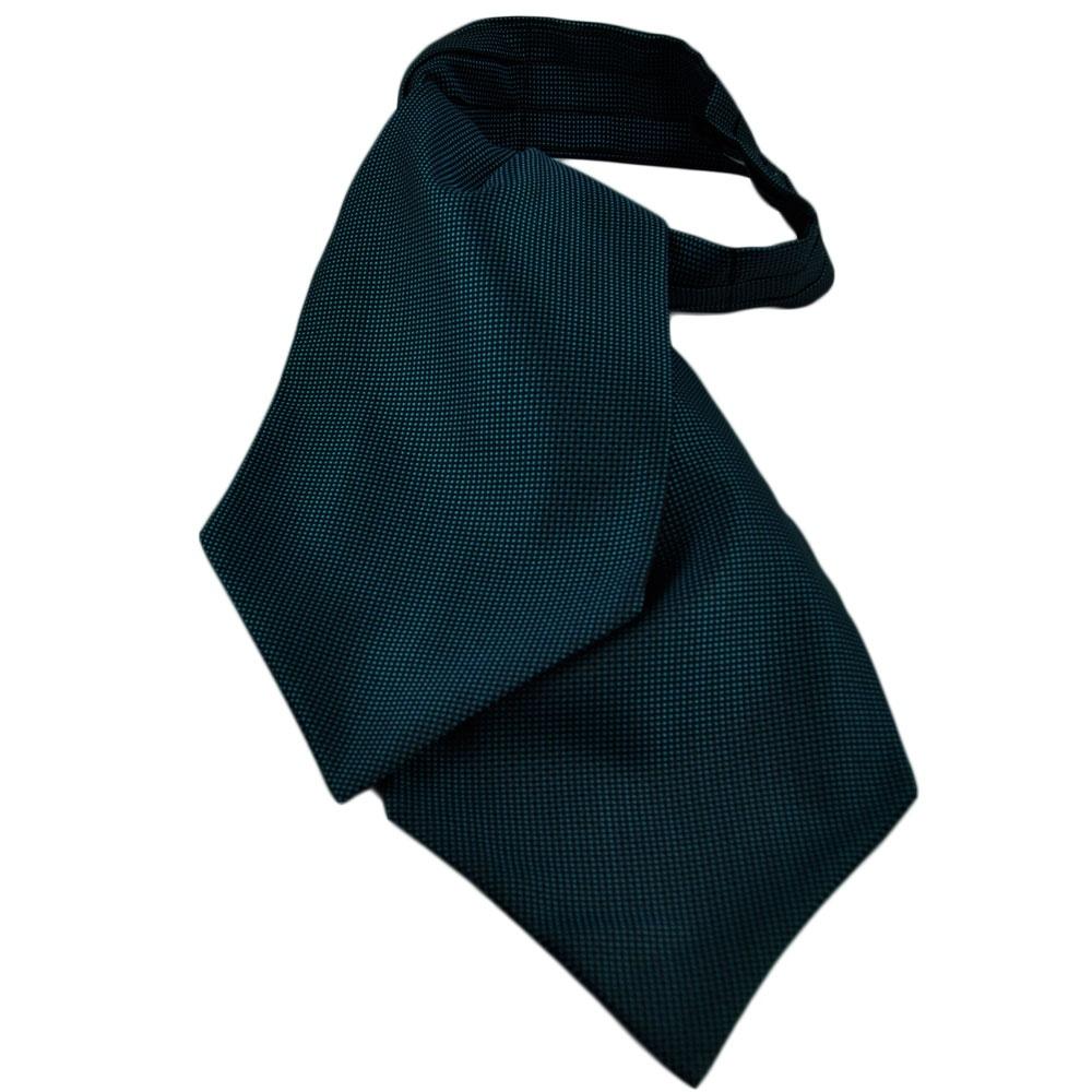 casual day cravats