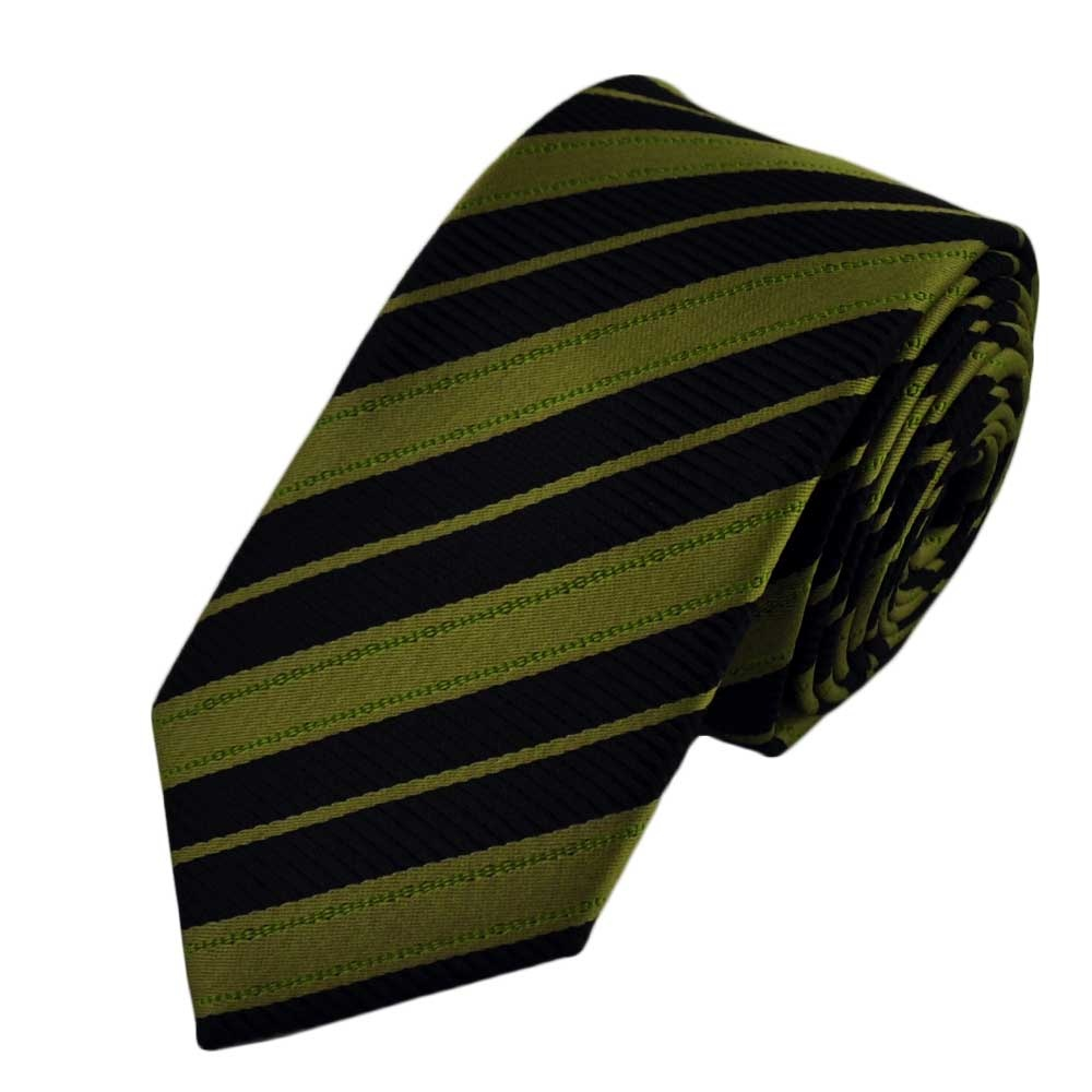 Free shipping and returns on Men's Green Ties & Pocket Squares at coolmfilb6.gq