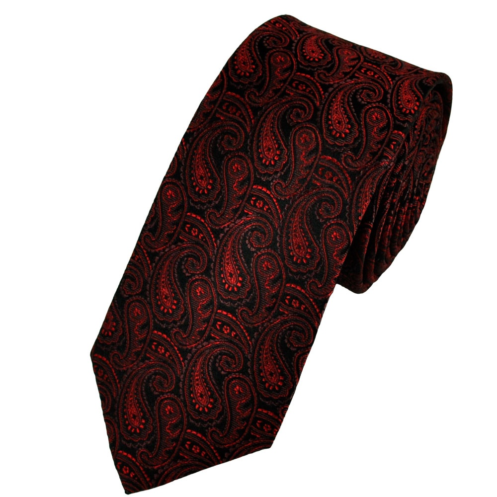 silk ties for ties planet