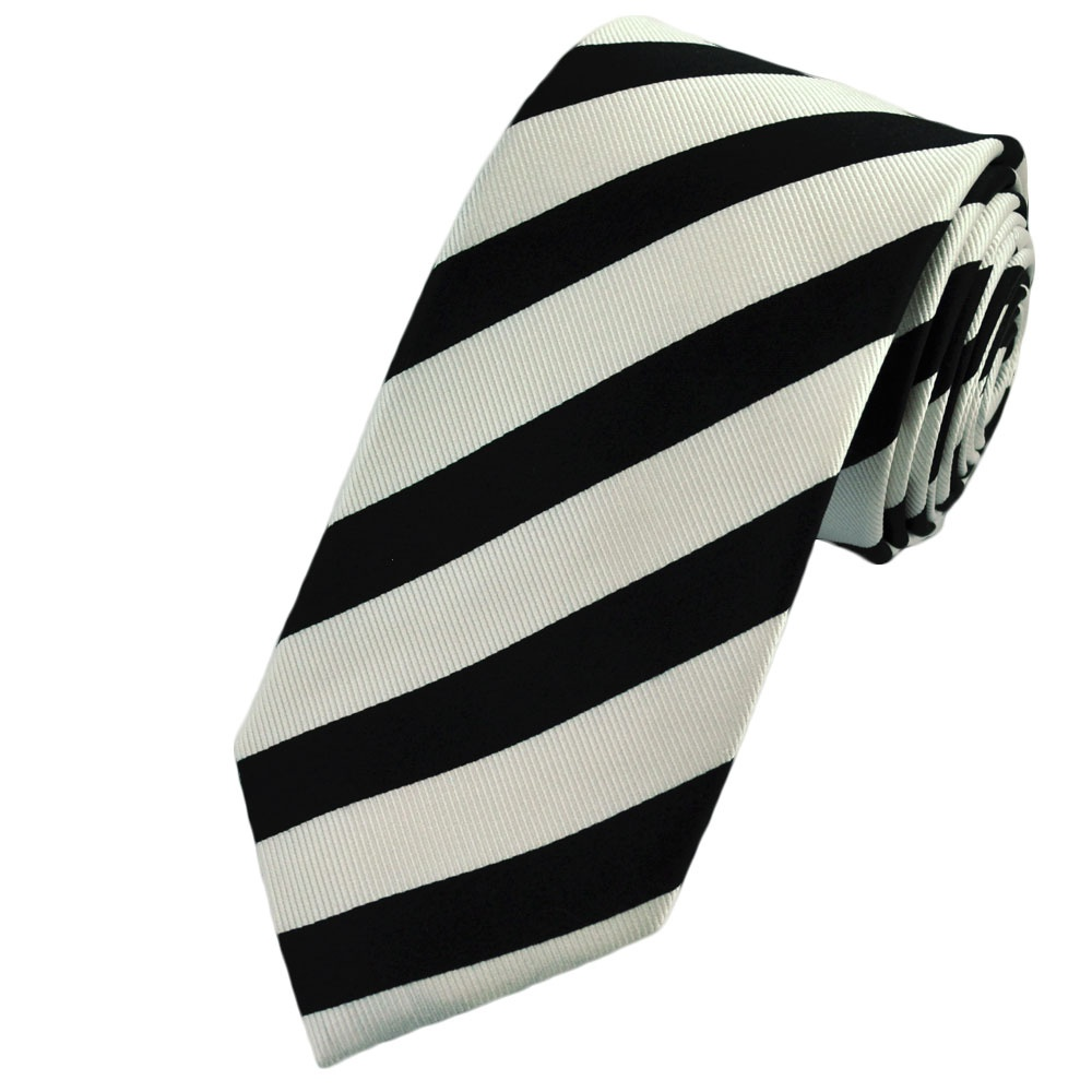 black and white necktie pictures to pin on