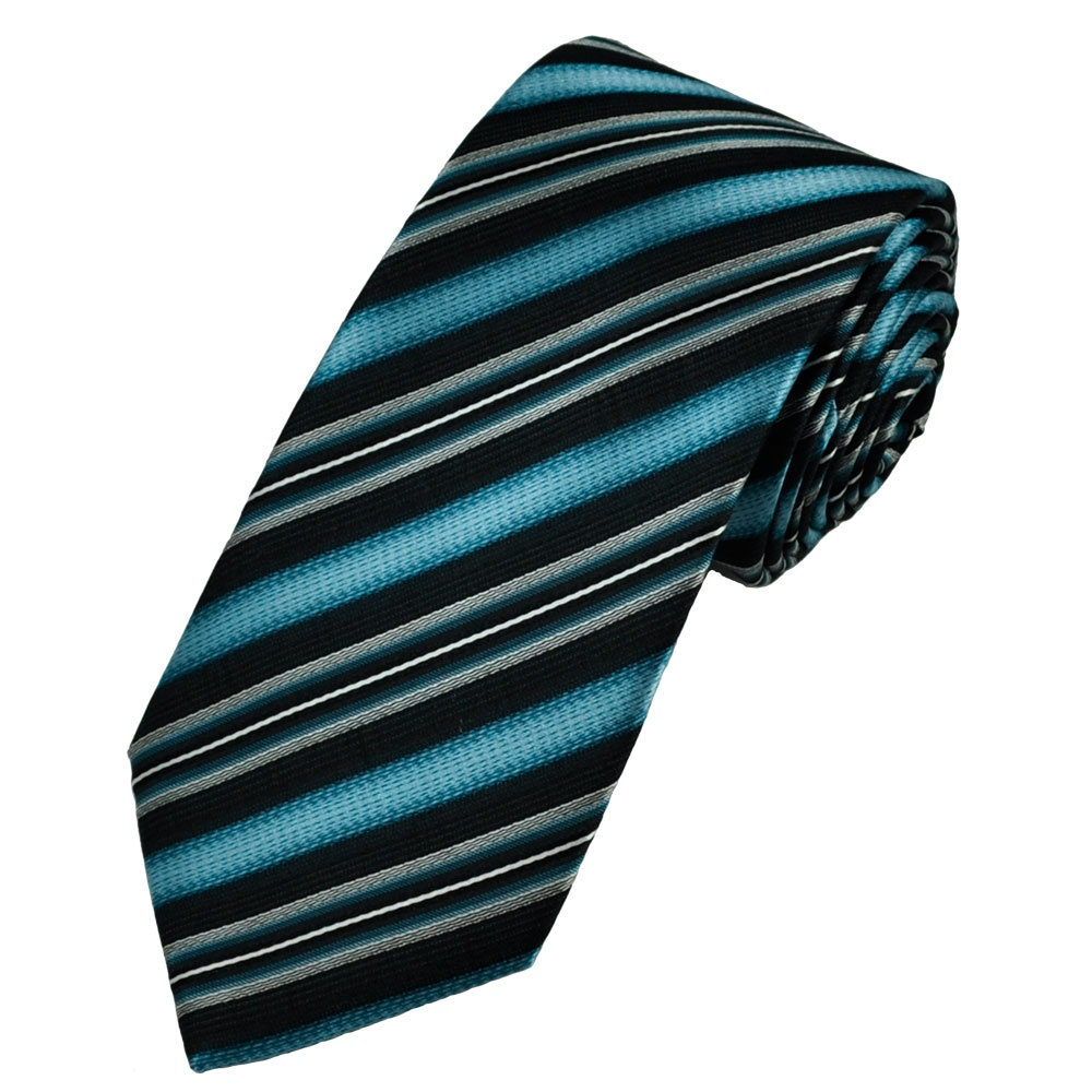 Buy men's silk ties from Charles Tyrwhitt of Jermyn Street, London. All our ties, whether for work or a formal occasion, have a sense of luxury.