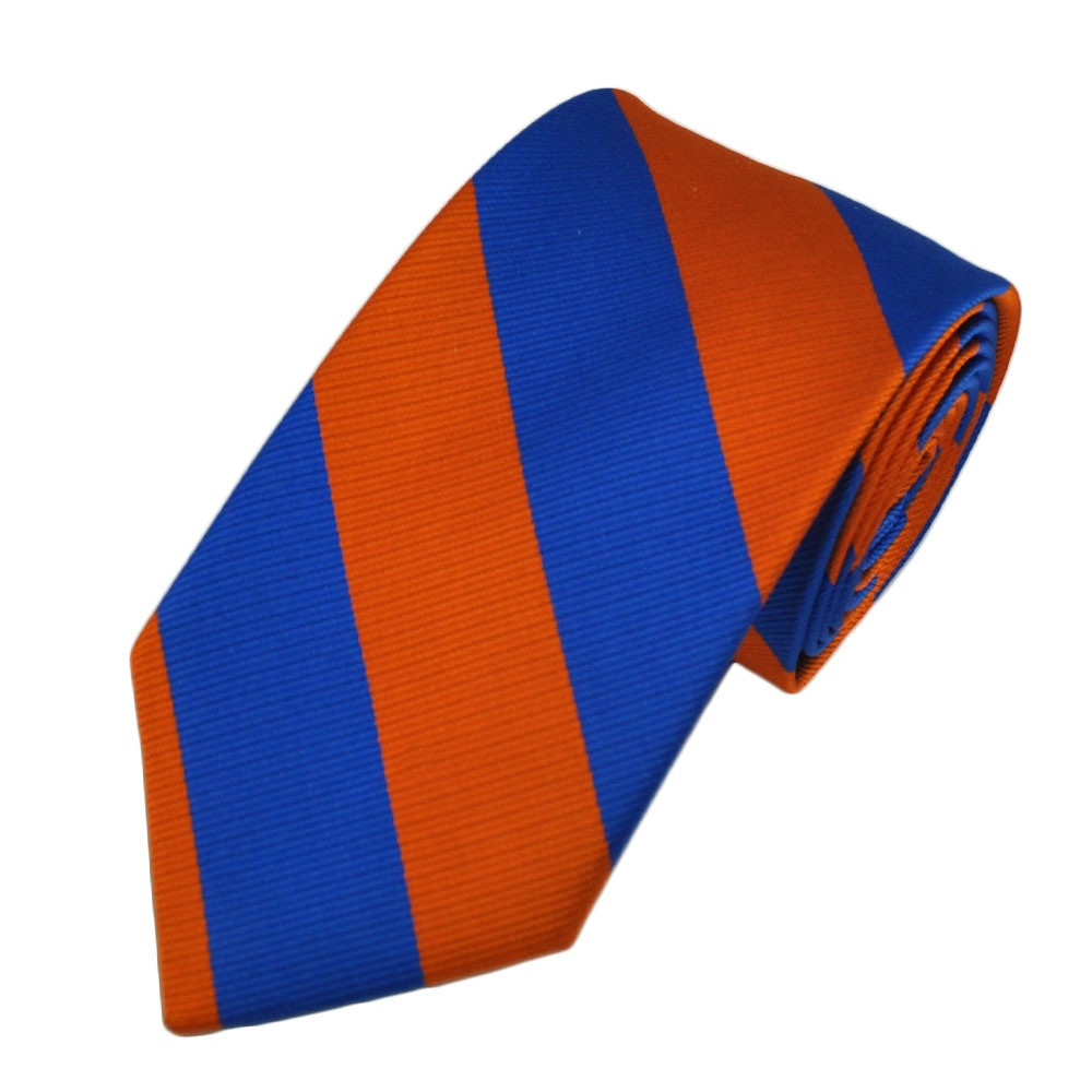 Shopping for customizable Boys ties is easy on Zazzle. Browse through our thousands of designs or design your own necktie.