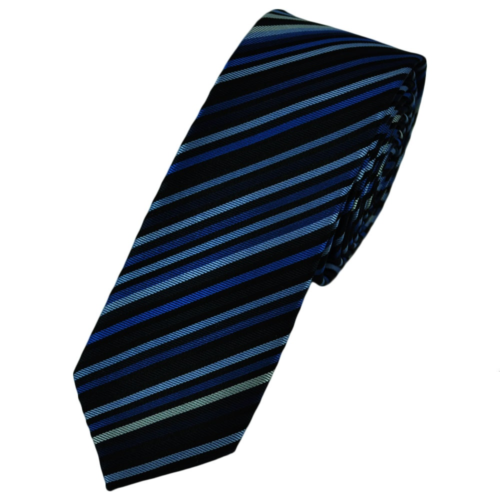 Free shipping available. With most skinny ties below $20, The Tie Bar offers premium quality at a great value.