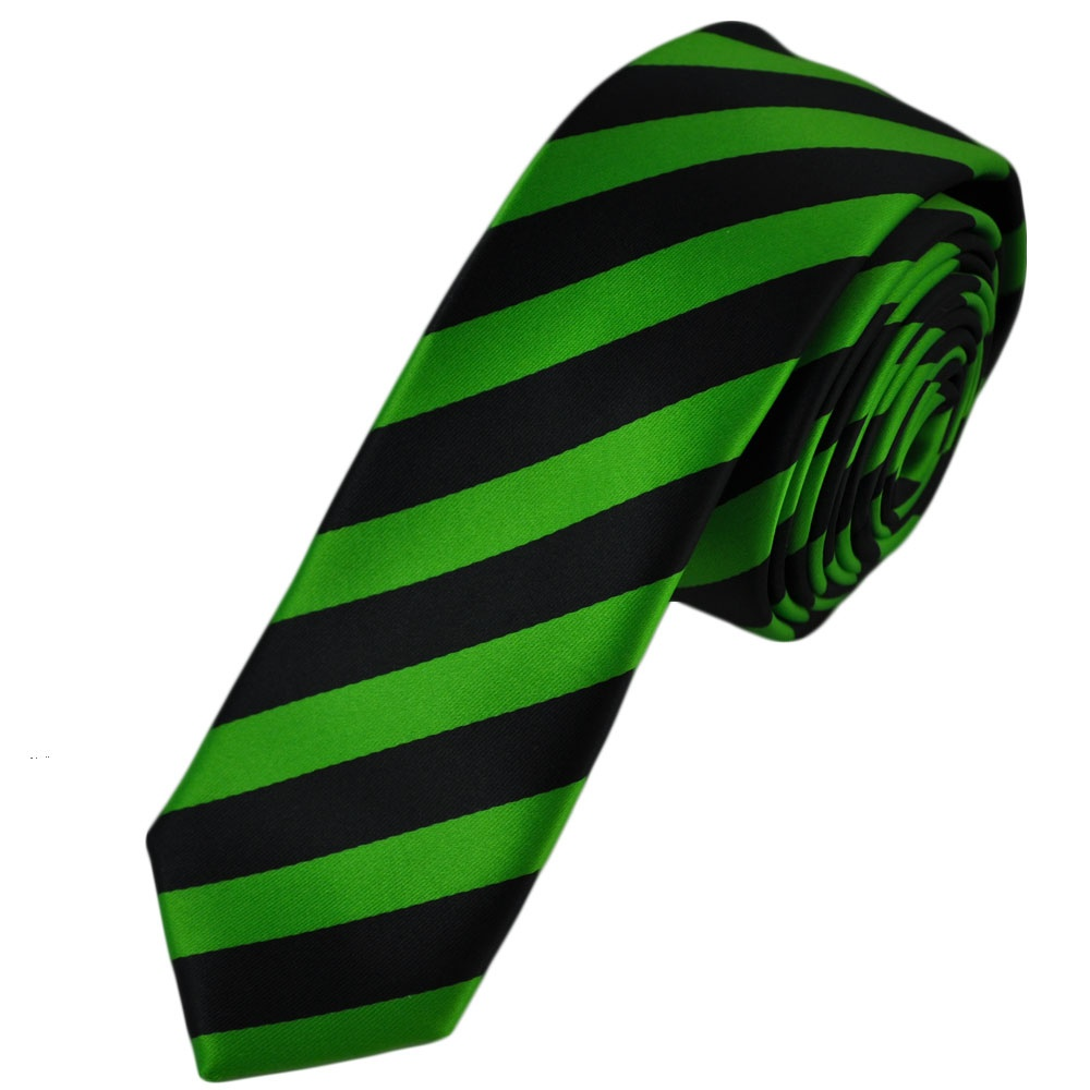 Enjoy free shipping and easy returns every day at Kohl's. Find great deals on Mens Green Ties at Kohl's today!