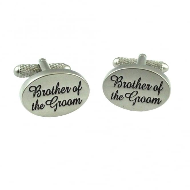 brother-groom-wedding-cufflinks
