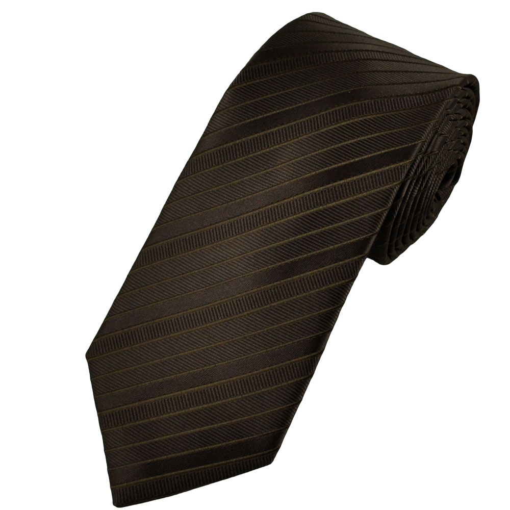 Free shipping and returns on Men's Brown Ties & Pocket Squares at pimpfilmzcq.cf