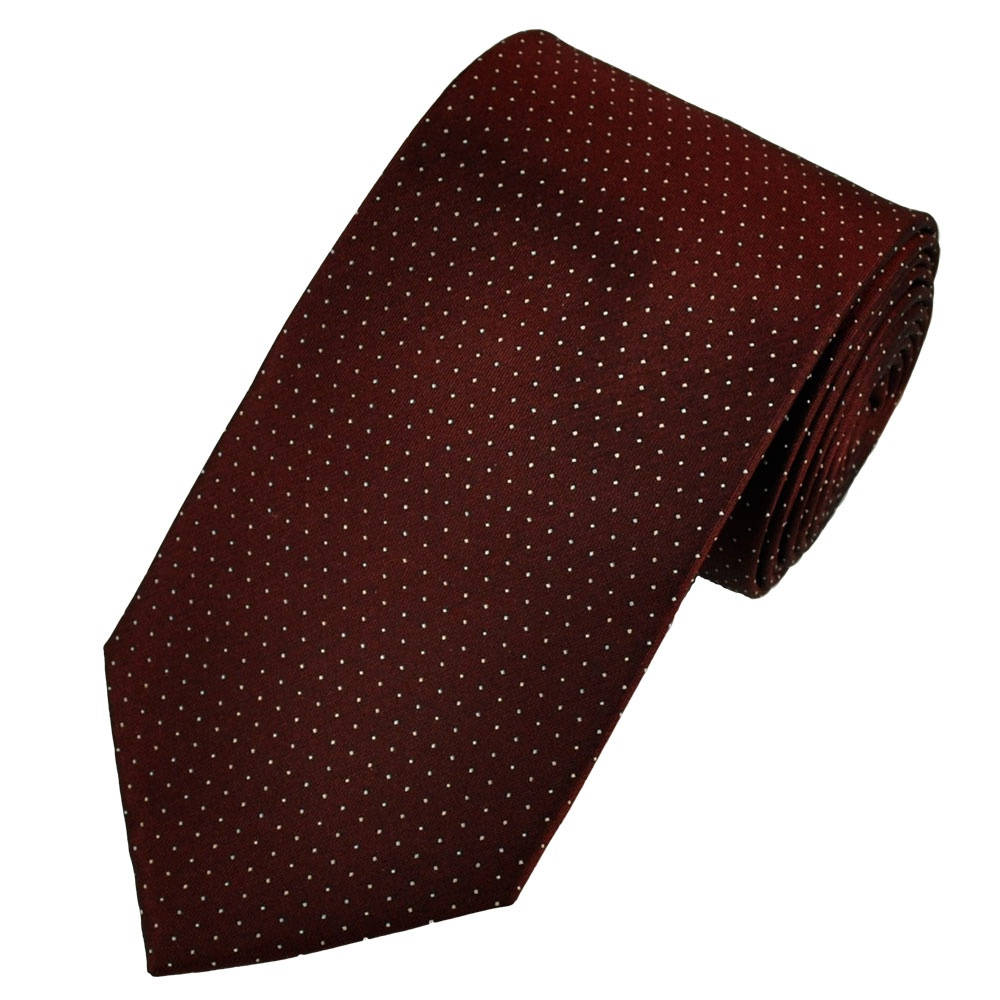 polka dot ties ties planet