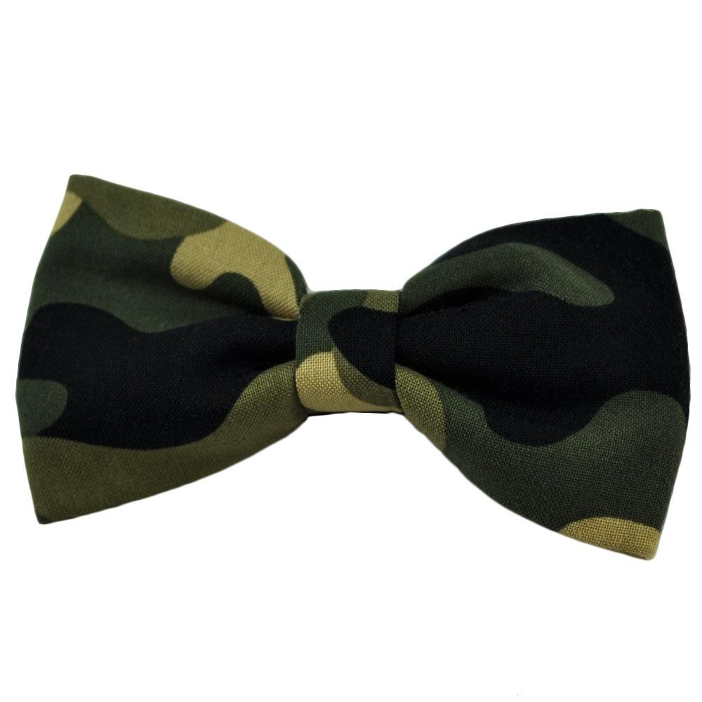 novelty bow ties