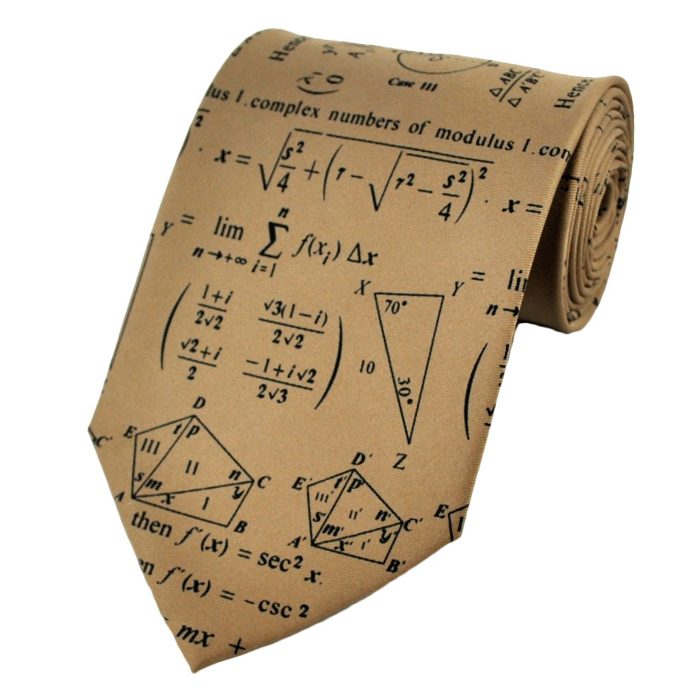 A royal christmas wedding dress - Home Ties Novelty Ties Ties Planet Complex Maths