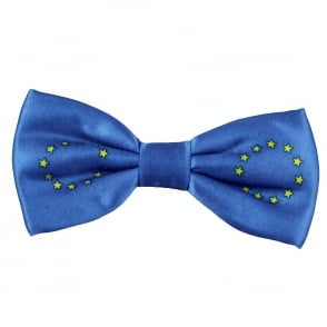 11c39642803a China Flag Novelty Bow Tie from Ties Planet UK
