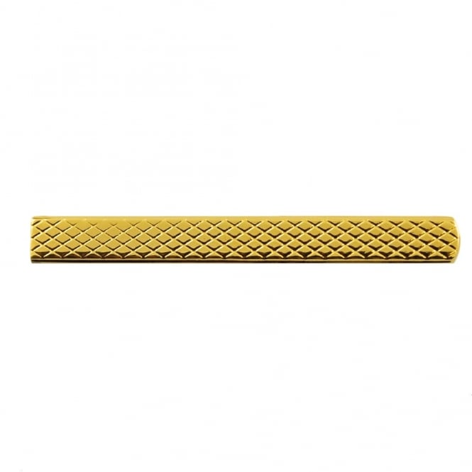 Solid Gold Tie Clip Uk Photo And Image Reagan21