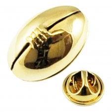 Lapel Pin Badges   Stick Pins   Ties Planet