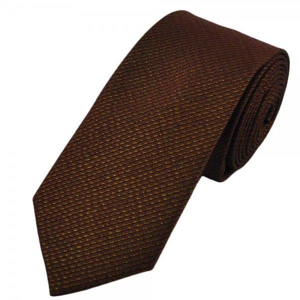 TiesForYoucom Stripe Ties 232