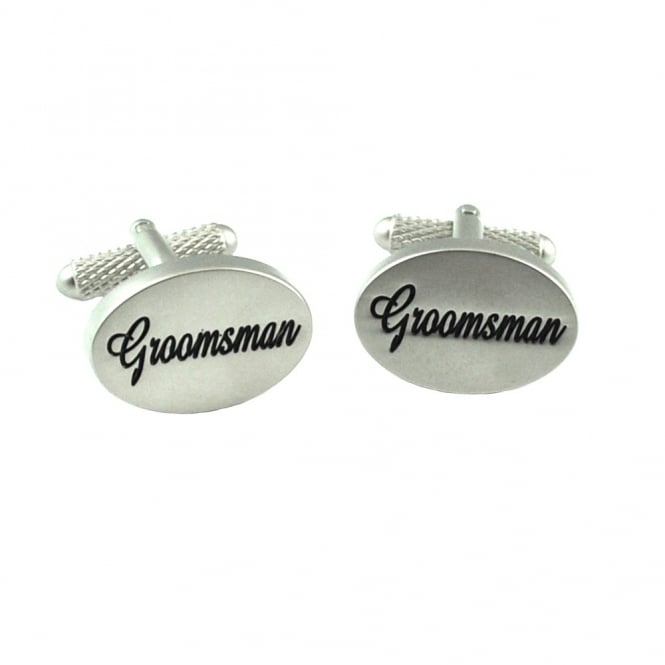 groomsman-wedding-cufflinks