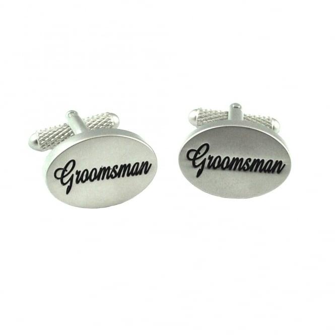 groomsman-wedding-cufflinks