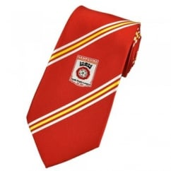 Hampshire Youth Rugby League Club Tie