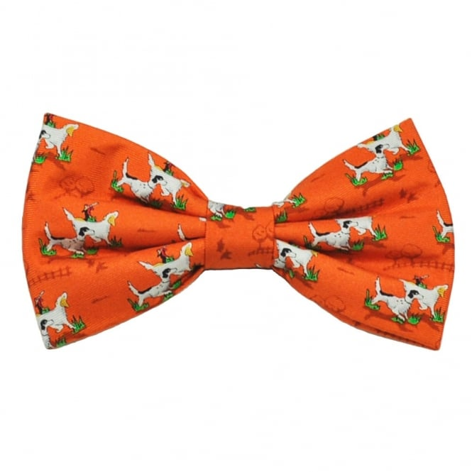 Wedding Bow Ties For Dogs Uk