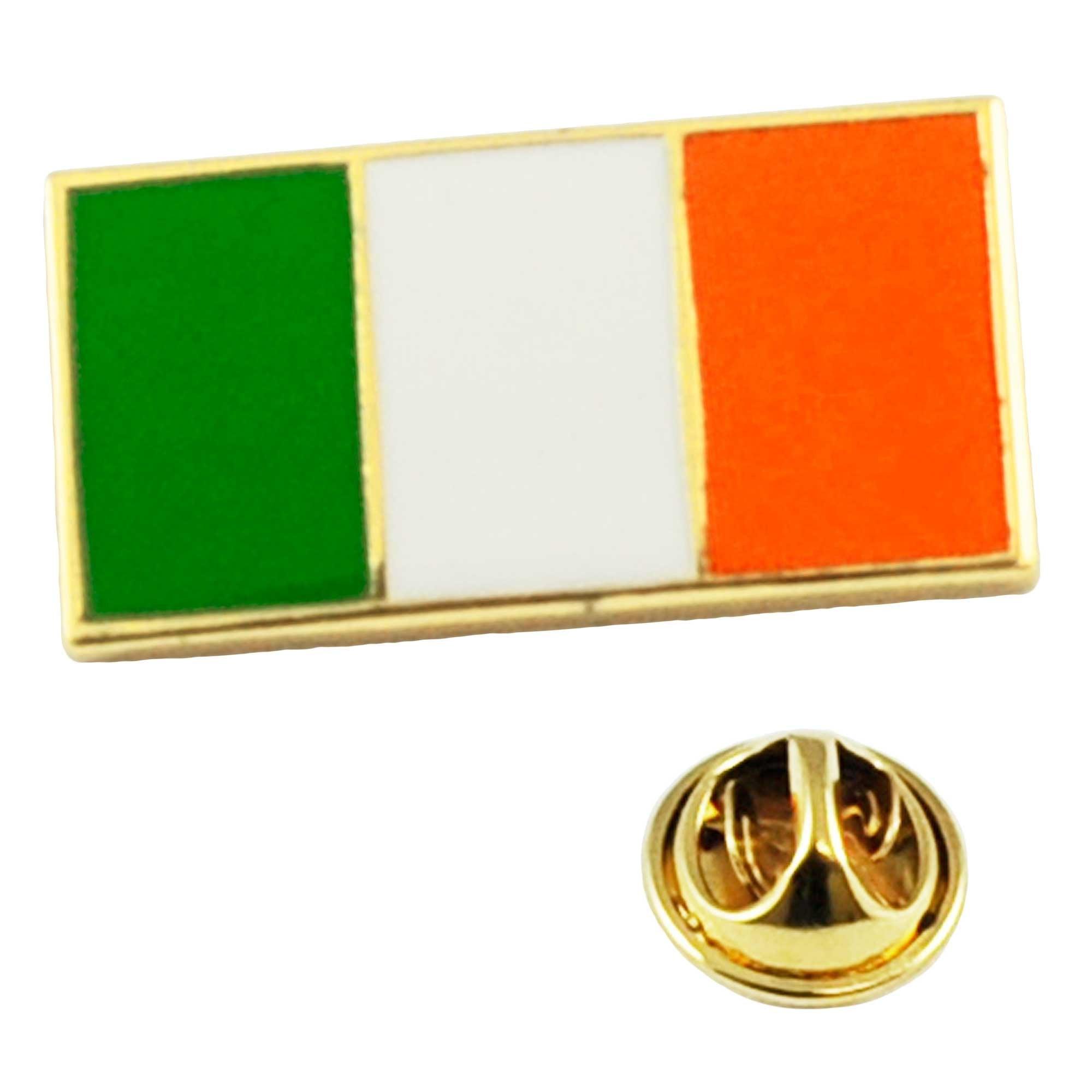 Classic Boys Girls Jersey Pant Irish Ireland Flag Unisex Baby Pants