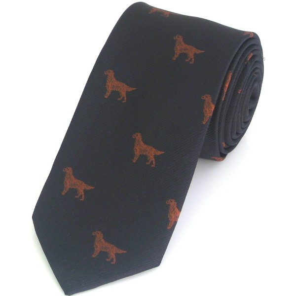 Free shipping on boys' ties at oraplanrans.tk Shop for the latest ties and bow ties from the best brands. Totally free shipping and returns.