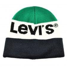 Hats for Men  52017390170