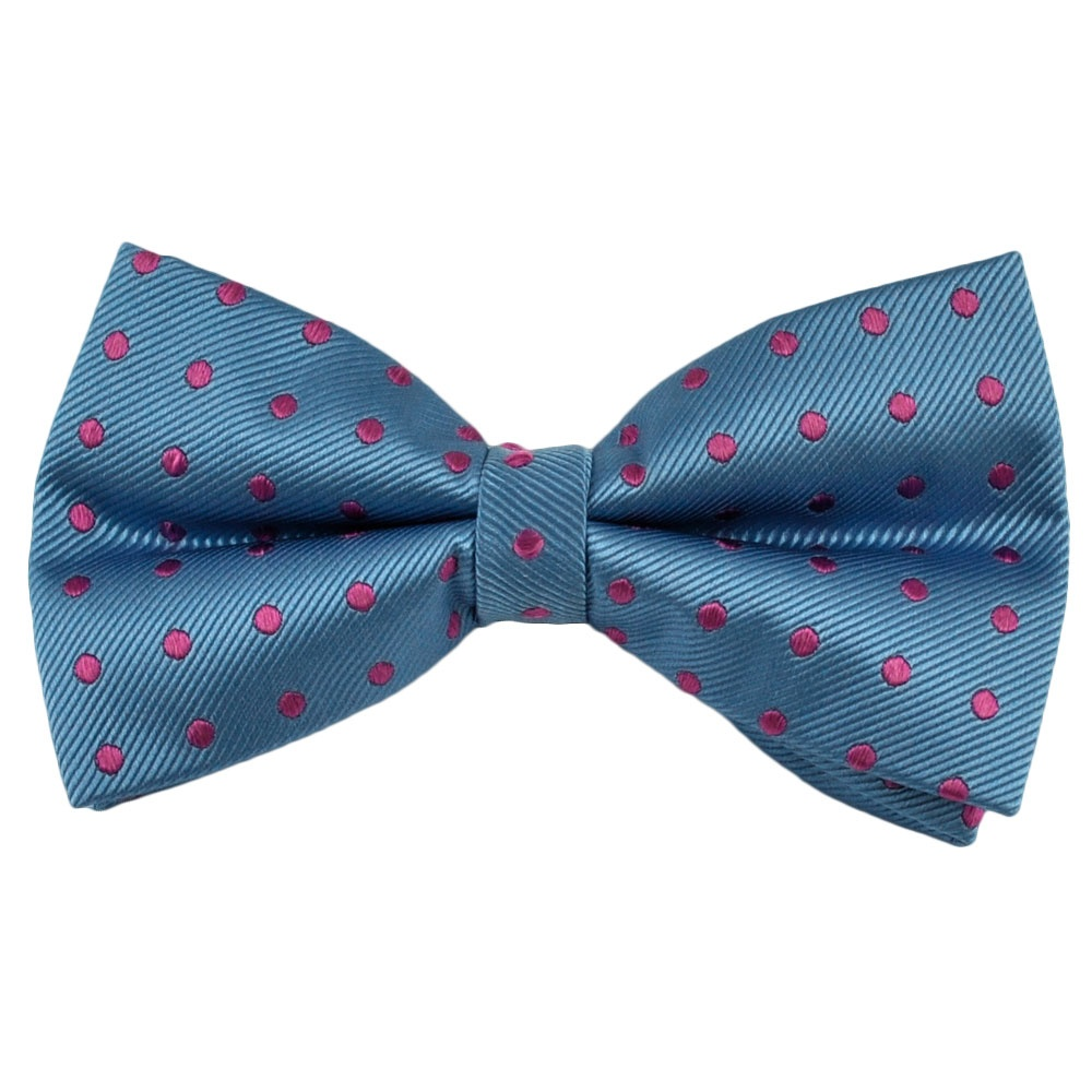 CLASSIC FORMAL: These bow ties are the perfect bow tie that will give Shop by Category. Men's Bow Ties. Men's Bow Tie & Cummerbund Sets. Boys' Bow Ties. Men's Novelty Accessories. Men's Novelty Shirts. AVANTMEN 9 PCS Pre-tied Adjustable Men's Bow Tie for Boy in Gift Box Mixed Color Assorted Ties.