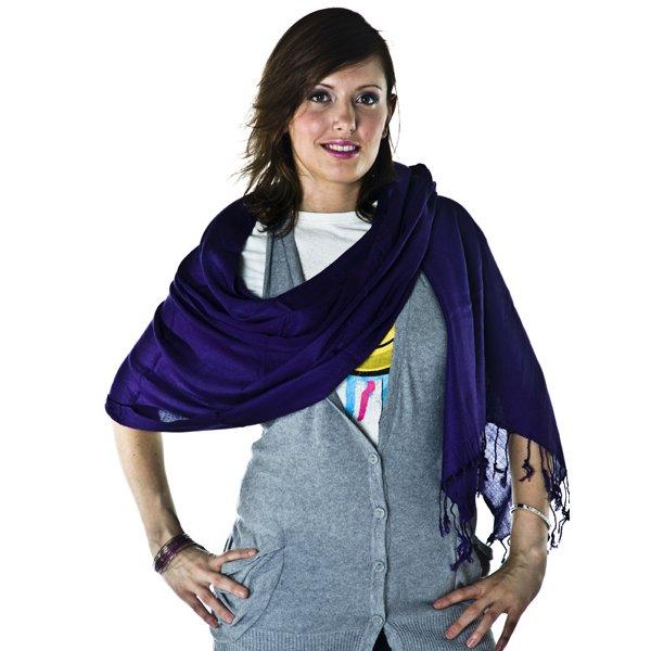 scarves for fashion scarves for