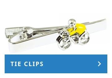 Tie Clips