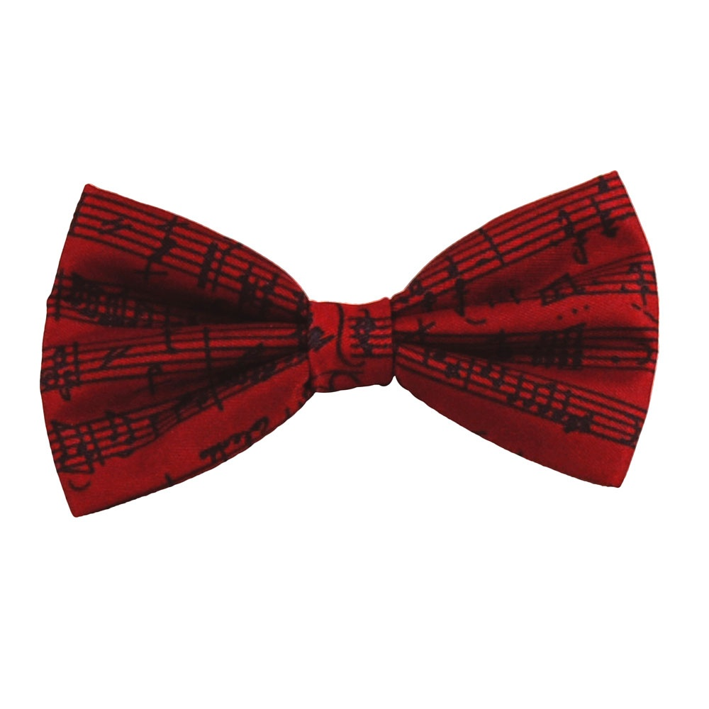 Find great deals on eBay for red silk bow tie. Shop with confidence.