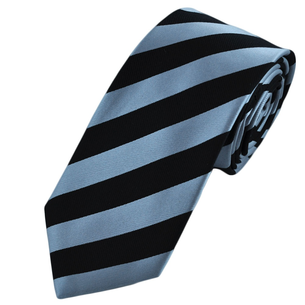 Blue ties just $19 to $25, with free shipping available on orders. The Tie Bar is the one-stop destination for luxury menswear at unbeatable prices.