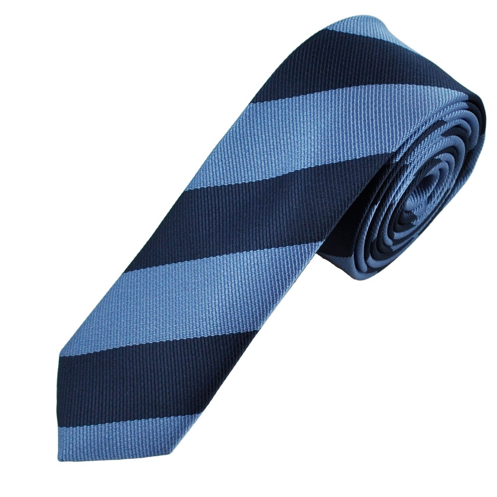 Free shipping on men's ties at hamlergoodchain.ga Shop neckties, bow ties & pocket squares from the best brands of ties for men. Totally free shipping & returns.