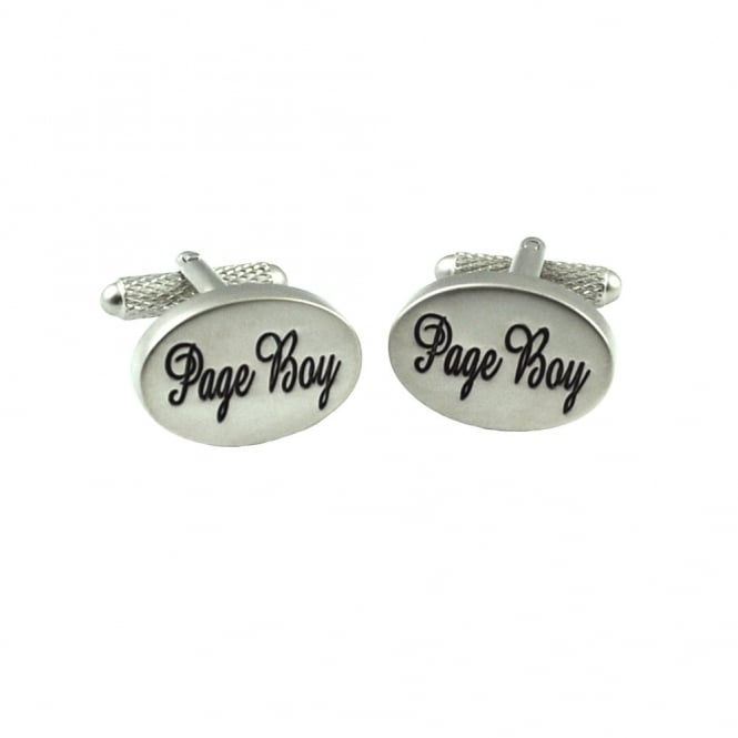 page-boy-wedding-cufflinks