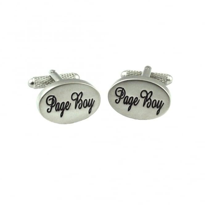 page-boy-wedding-cufflinks