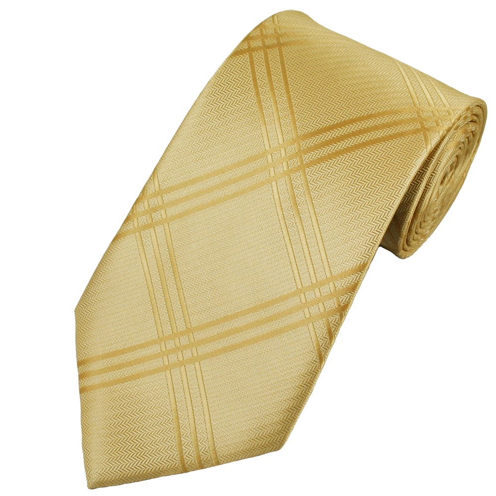 Shop our site for the biggest selection of ties and the highest quality out there. Shop our gold ties to add some luster to your wardrobe. Free shipping and returns .