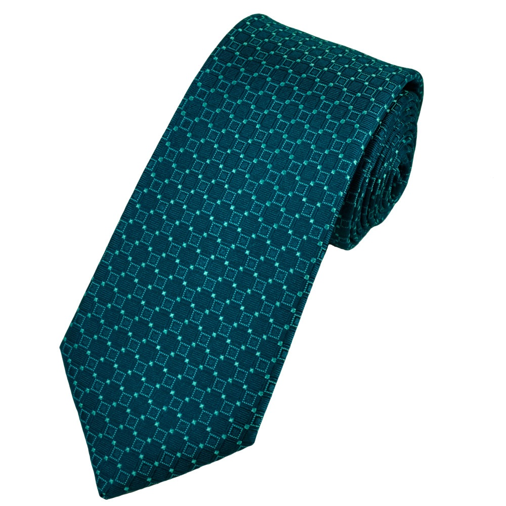 Silk The Tie StoreNext Day Delivery· 28 Day Returns· Quality Guaranteed· PayPal AcceptedStyles: Striped Ties, Paisley Ties, Plain Ties.