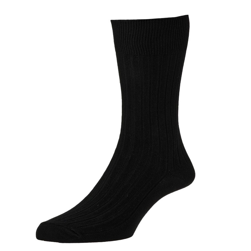 Shop for mens black socks online at Target. Free shipping on purchases over $35 and save 5% every day with your Target REDcard.