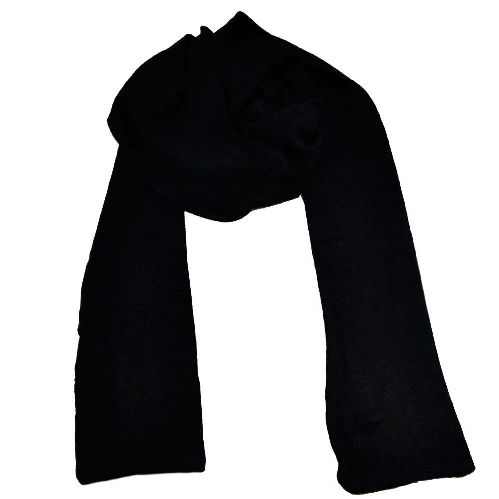 Black Scarves: newuz.tk - Your Online Scarves & Wraps Store! Get 5% in rewards with Club O! Peach Couture Colorful Victorian Damask Lightweight Black and White Infinity Loop Scarf. New Arrival. Quick View. Sale $ Winter Chunky Knitted Infinity Scarf Warm Circle Loop for Women Men. New Arrival.