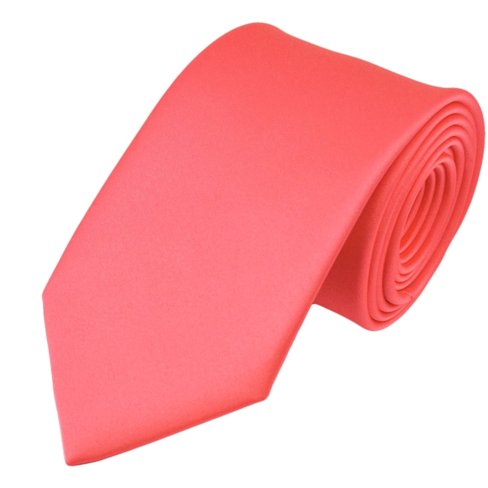f8da32c73cae Top Salmon Pink Tie @IZ77 – Advancedmassagebysara