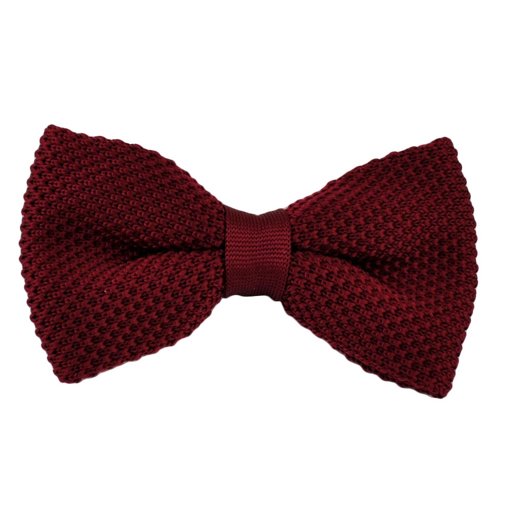 bow ties for ties planet
