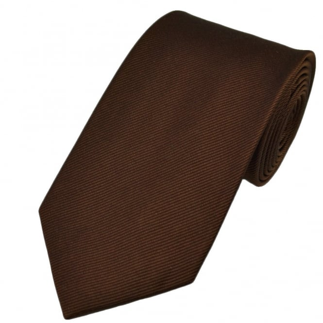0a2fbbc4052 Brown Ties for Men - Ties Planet