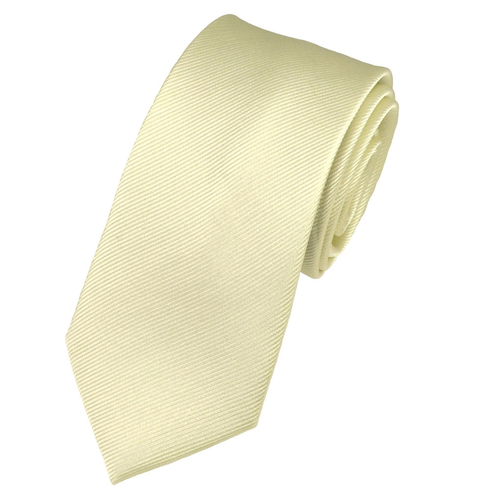 Buy the Textured Tie from Marks and Spencer's downloadsolutionspa5tr.gq: Free.