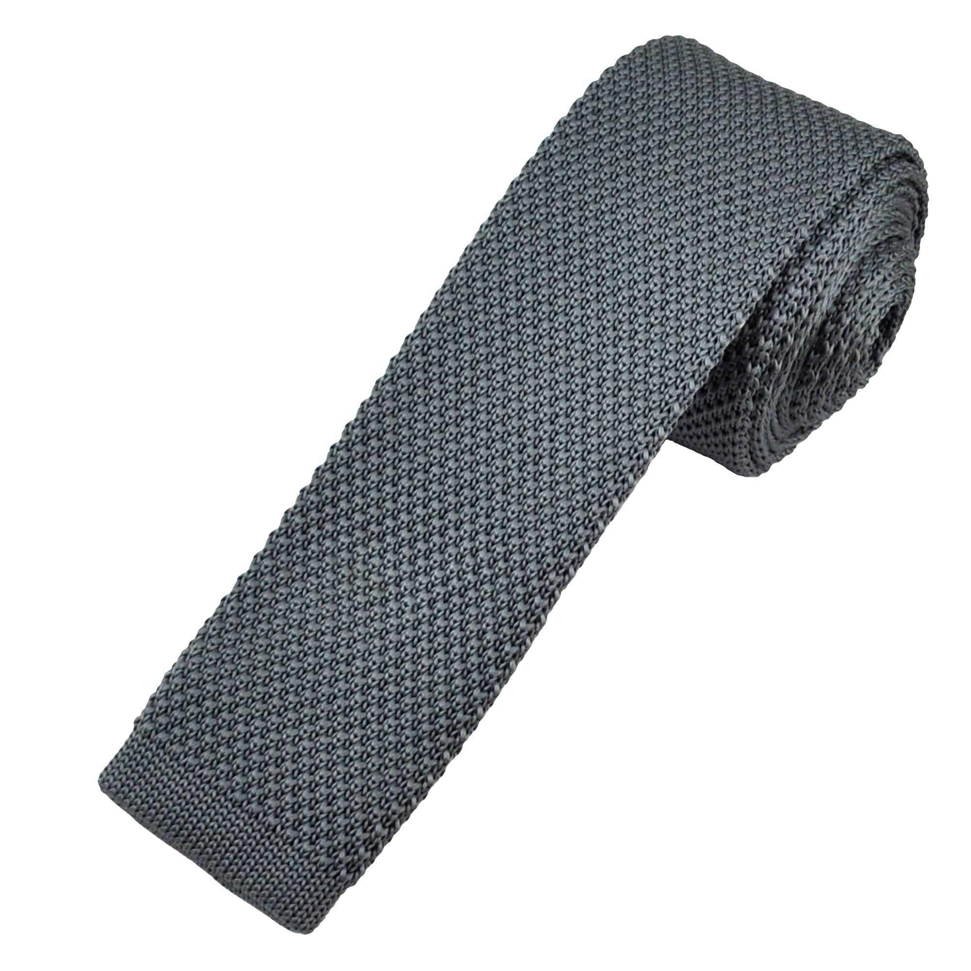 Pattern Ties, Striped Ties, Solid Ties and more. At downiloadojg.gq, we specialize in.
