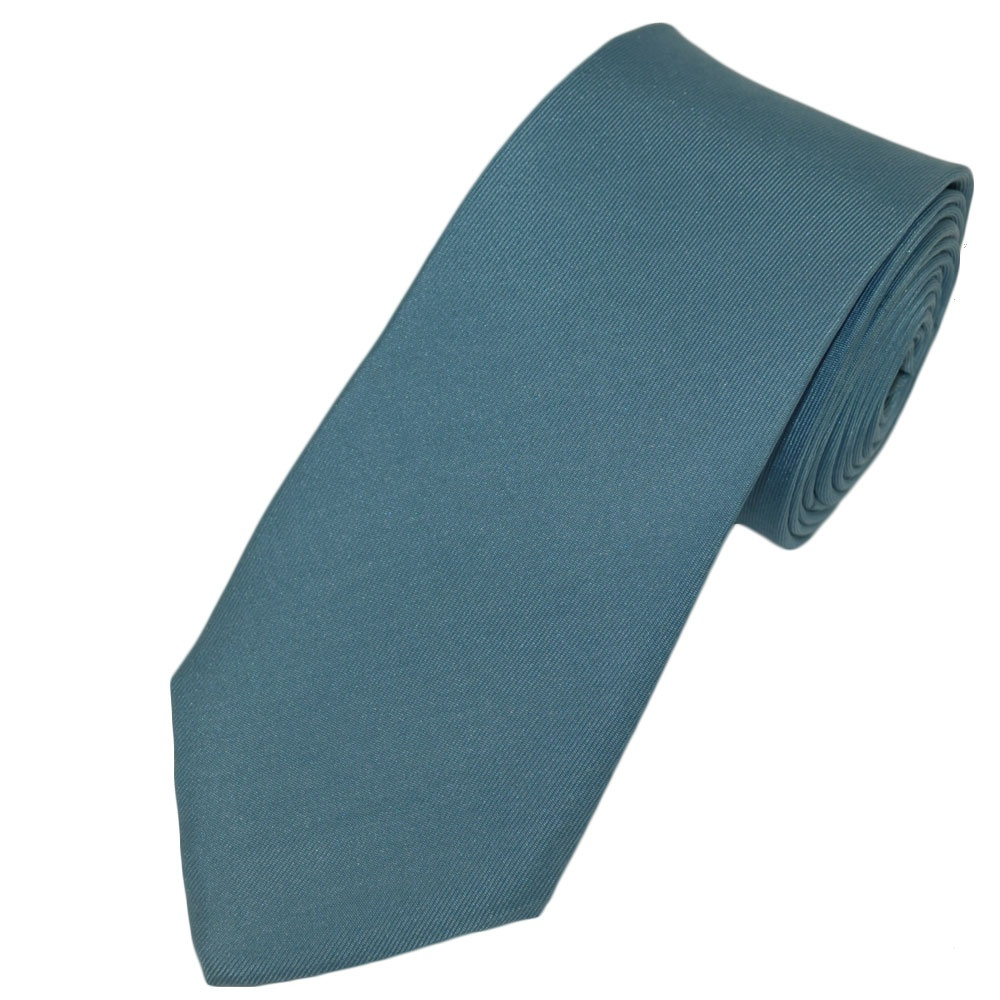 Find great deals on eBay for narrow silk ties. Shop with confidence.