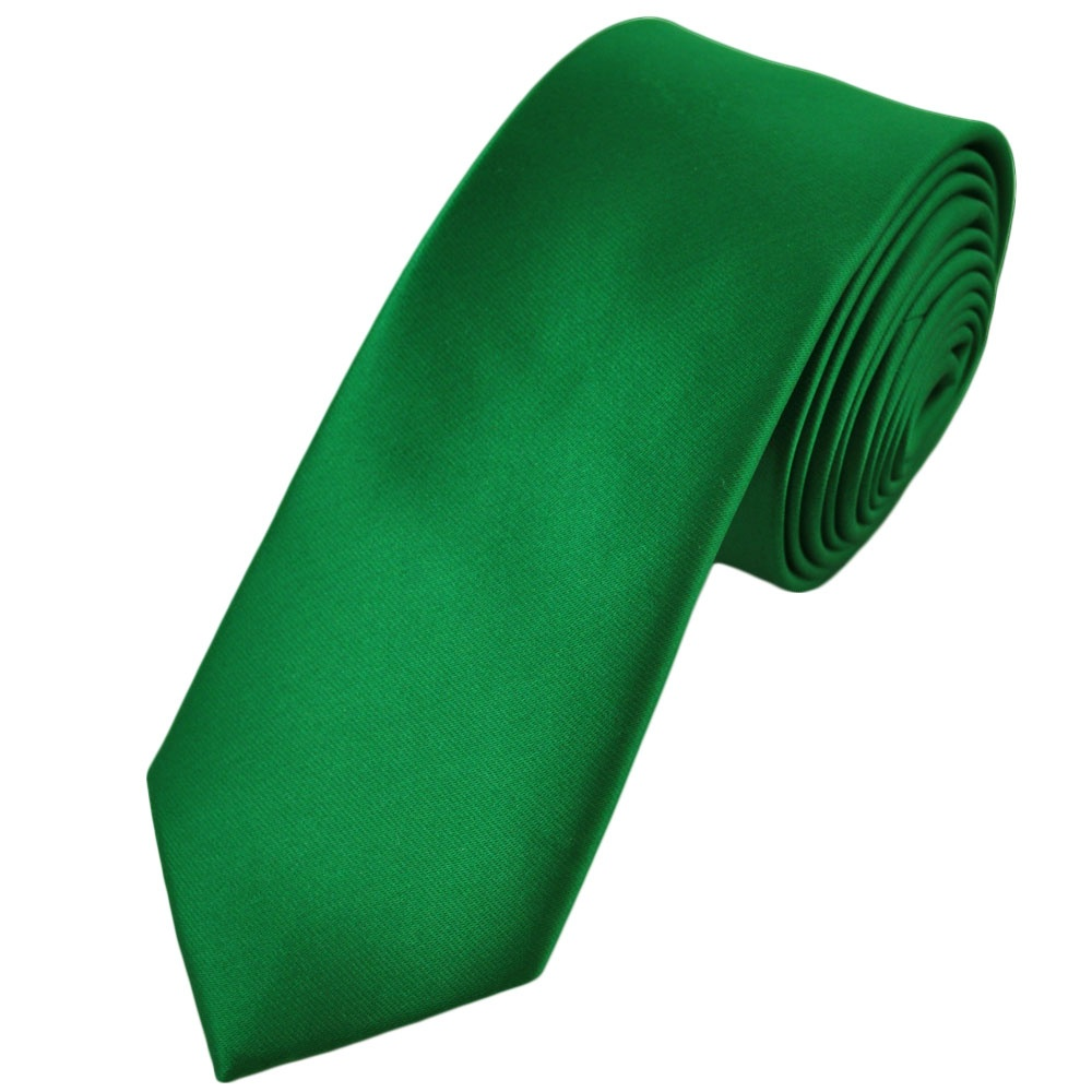 Shop for mens green tie online at Target. Free shipping on purchases over $35 and save 5% every day with your Target REDcard.