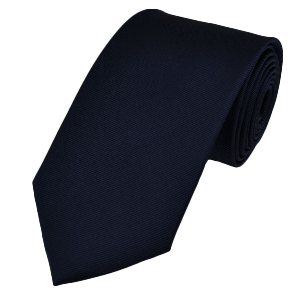 From Light Blue Ties to Dark Navy Blue Men's Ties in Exciting Colors and Patterns. Popular Searches: Paisley Ties, Neckties, Solid Ties, Cravats, Tuxedo Vests, Bow Ties, Extra Long Ties. Department Neckties Blue / Navy See Also: All Neckties, $15 Necktie Sets. Blue Floral Slim Tie and Pocket Square by Paul Malone. $