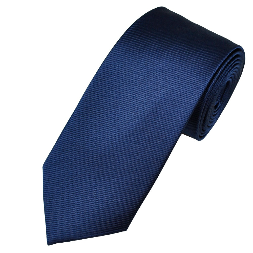 Shlax&Wing Neckties Solid Blue Navy Silk Ties for Men Silk Navy. from $ 5 99 Prime. out of 5 stars Elfeves. Men Modern Tartan Formal Ties Checks Plaid Gingham Pattern Woven Necktie $ 11 99 Prime. out of 5 stars 6. Luther Pike Seattle.